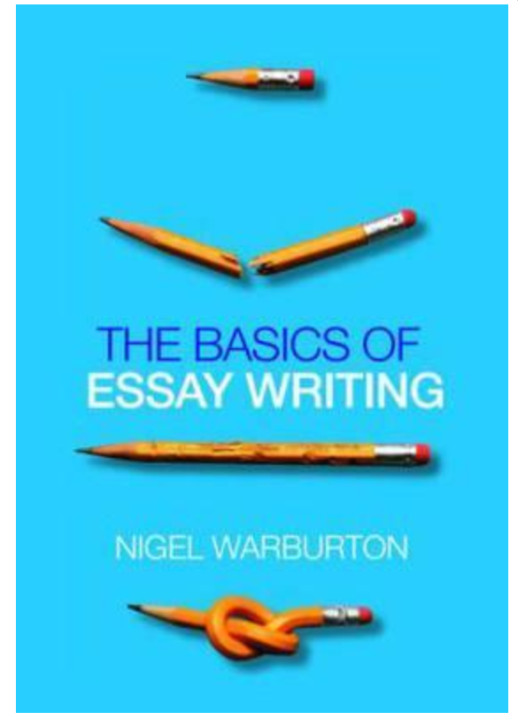 This image has an empty alt attribute; its file name is essay-writing-book-reviewpt2.png